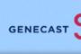 진캐스트, 99 조기암 검진 키트 개발