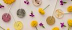 암보렐라 오가닉스(Amborella Organics)