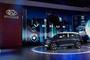 현대자동차, SUV '베뉴' 세계 최초 공개