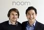 Noom Inc, 정확한 음식 데이터베이스 보유