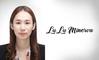 신개념 영상제작 스타트업 '룰루 미네르바'