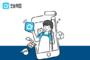 인테리어 플랫폼 '오늘의집', 전문가 서비스 공식 론칭
