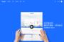 아임웹, 대만 서비스 오픈