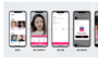 앱'셀럽포유'출시