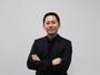 한국축산데이터,'임팩트펀드'투자유치