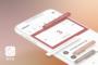 월경 관리 앱 헤이문, 건강 부문 1위 달성