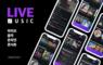 온라인 콘서트 플랫폼 '아티스츠카드' 오픈